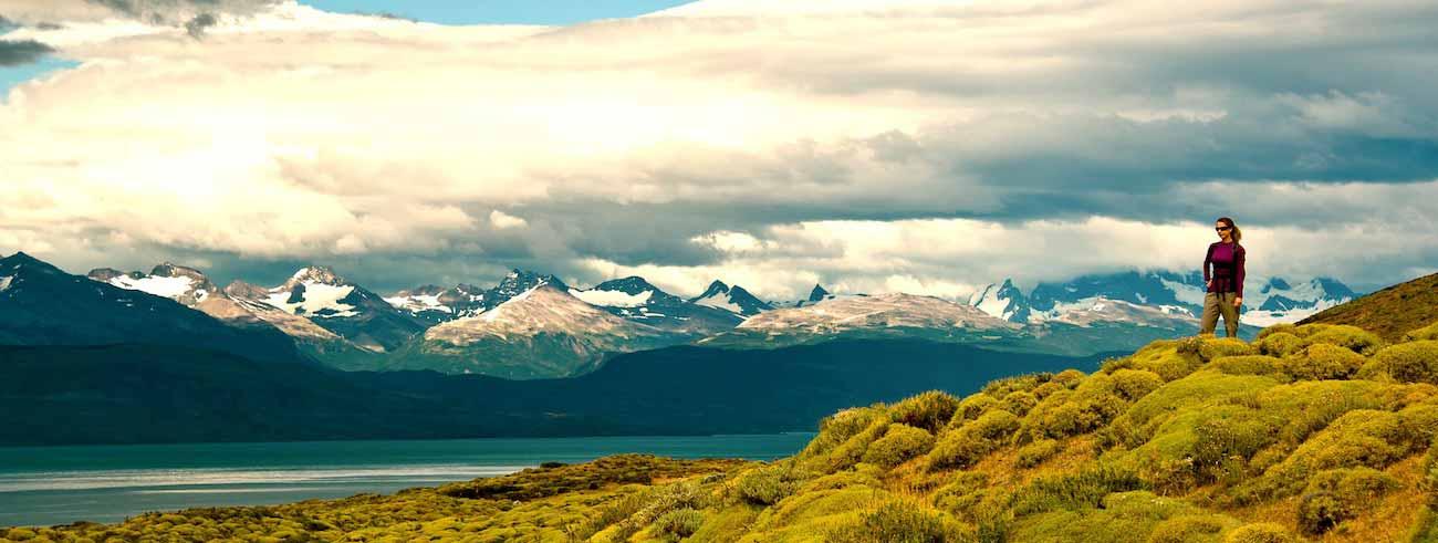 Patagonia_Header