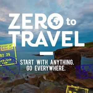ZeroToTravel2