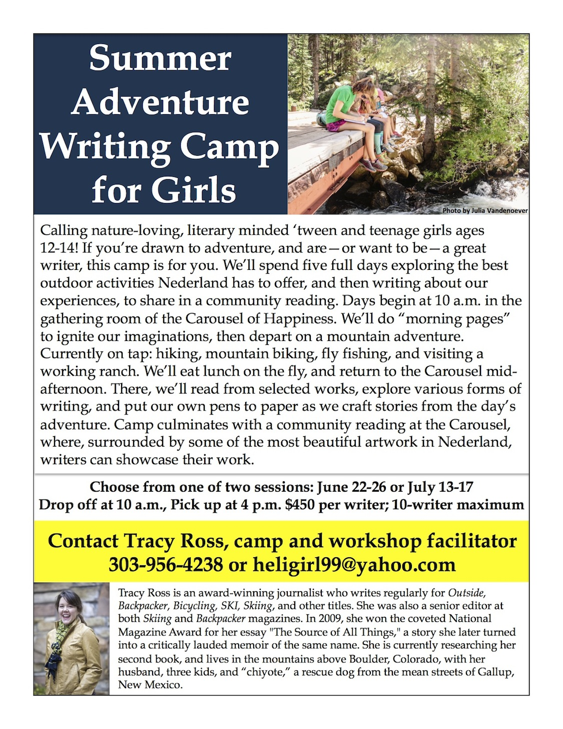 GirlsCampFlyer_JPG_Web